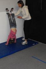 CrossFit 1-6-09 025
