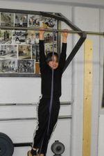 CrossFit 1-6-09 026