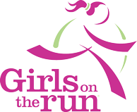 Girlsontherun