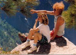 Yosemite_3b