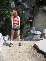 YosemiteCleans
