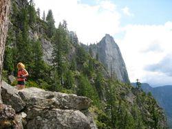 YosemiteRun