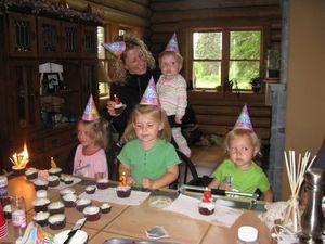 BirthdayGirls