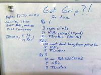 Gotgrip1