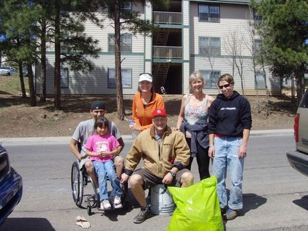 200804_earth_day_cleanup