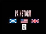 Painstorm1_2