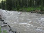 Riverboarding_gallatin_2