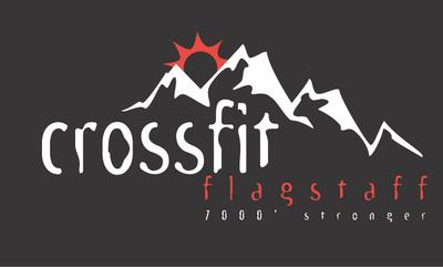 Crossfit_flagstaff_black_copy