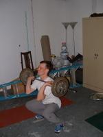 Jg_front_squat