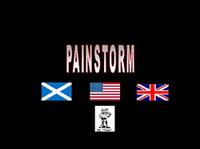 Painstormthumb_1