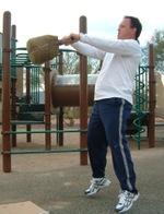 Swinger_ted